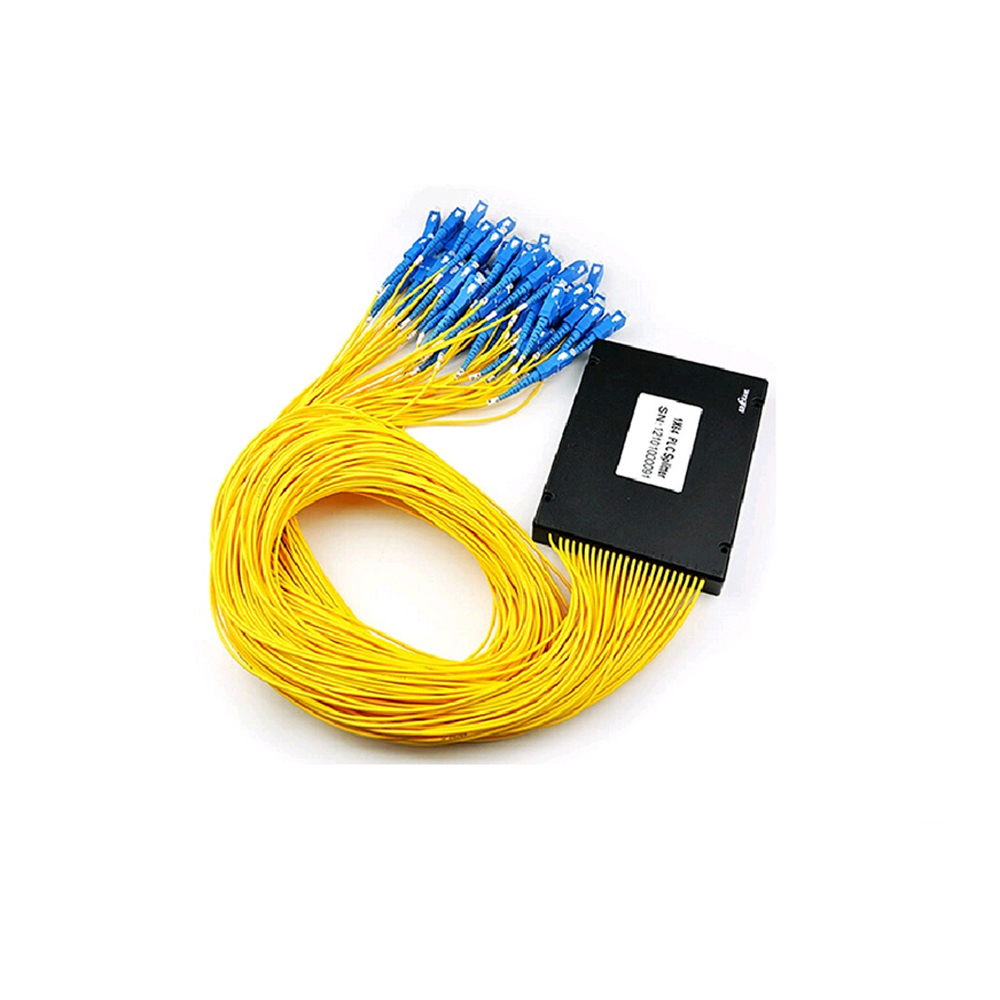 Gpon Splitter Price