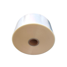 PET/PE/CPP/PA Food Grade Composite Roll Film Food Heat Sealing Film for Bag Stretch Film Transparent Packaging