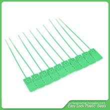 Уплотнение обеспеченностью (дя-180Т) , один раз использовать Пластиковые уплотнения