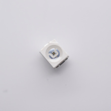 3528 smd 850nm led IR