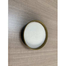 For export to foreign markets L-leucine 61-90-5