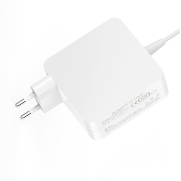 Chargeur Macbook 20V 4.25A 85W US / EU / UK / AU