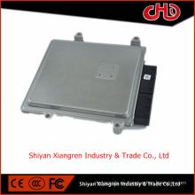 Módulo de control electrónico del motor diesel ISF 5291535
