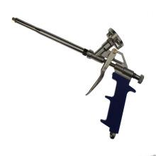 Aluminiumlegierung Schaumstoffpistole