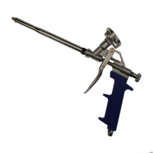 Alumínio Liga Espuma Gun