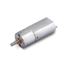 Best price Top quality Micro Dc Gear Motor With Encoder Of Micro Motor