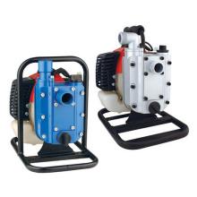 1-дюймовый бензиновый водяной насос (Wp10A)