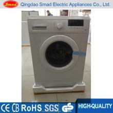 6 7 8 кг Одежда Передняя загрузка Полностью автоматическая стиральная машина