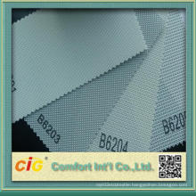 Sunshade Roller Blind Fabric for Windows