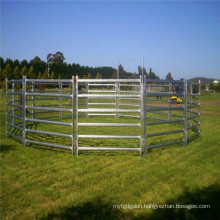 Different Sizes of Farm Fence /Grassland Fence /Cattle Fence