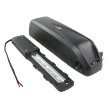 48V17Ah ebike battery with USB charger for electric bike 1000w 48v with lithium battery
