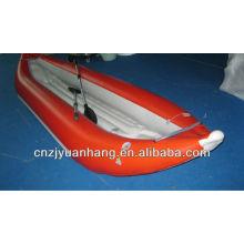 2 Personen Kajak Schlauchboote