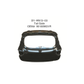 Tail Gate for Renault CLIO4