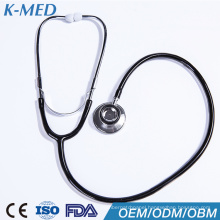 innovative medical devices stethoscope case