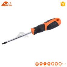 best quality screwdriver customized screwdriver handle