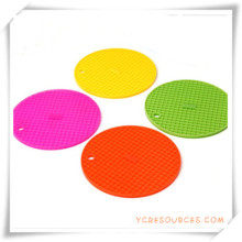 Promotion Gift for Table Mat (D-01)