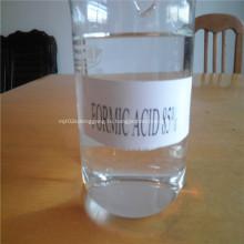 Муравьиная кислота 85% CAS № 64-18-6