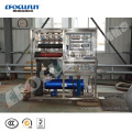2020 best price 2 ton cube ice machine with hot sale