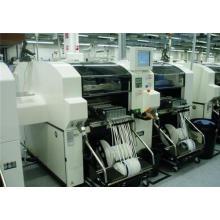 N510027040AA светодиодная-Лампа-блок высокоскоростной принтер экрана (KXF-1D3C)