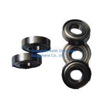 N510003326AA Panasonic AI BALL Bearing RG131