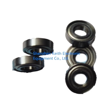 N510003326AA पैनासोनिक AI BALL BEARING RG131