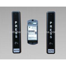 Auto-door switch