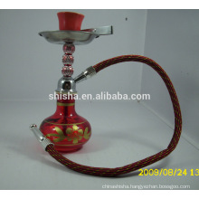 sell well cheap mini hookah portable mini hookah