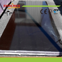 Hardwood Core Plywood/ Commercial Plywood/ Construction Plywood