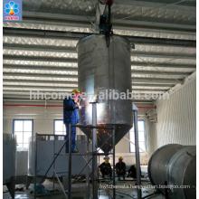 Grade-1 vegetable edible oil refining tank