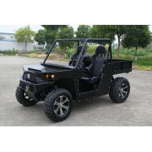 NEW 800CC 4*4 UTV,FARM TRUCK ATV