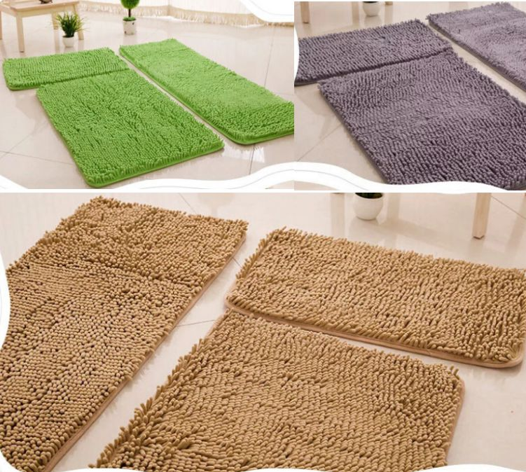 Carpet Floor Rugs