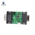 Controle Eletrônico PCB & PCBA Board Assembly Company