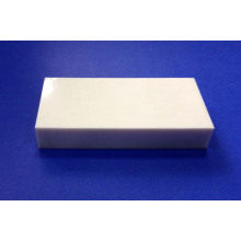 Silicone Implants Medical Silicone Block