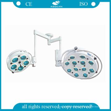 AG-Lt012 Больница Операционная Лампа Больничная безболезненная операционная лампа