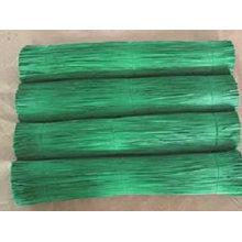 Cut Wire (PVC)