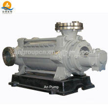 Dq/Dg Horizontal Centrifugal Subsection Multistage Pump