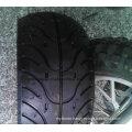49cc Mini Bike Front 90/65-6.5 Pocket Bike Tire Tyre 110/50-6.5