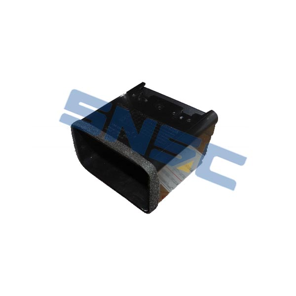 Sn01 000838 Air Outlet Chery Karry Q22b Q22e Car Parts 1