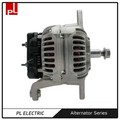 24V 110A 0124655008 0986049360 250kw 3 phase alternator