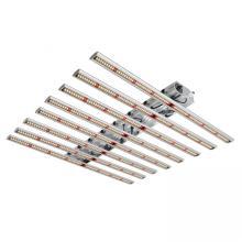 Tira de luces LED Full Spectrum 640 Watt