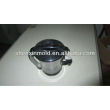 Kettle double safety protect system/Concealed heating assembly electric kettle