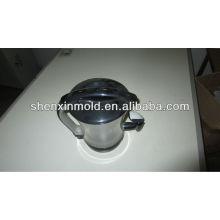Chaleira dupla segurança proteger sistema / montagem de aquecimento embutido chaleira elétrica