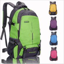 Tragbare Multifunktions-Eisure Reisetaschen Rucksack