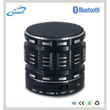 Mini orador quente barato por atacado de Bluetooth