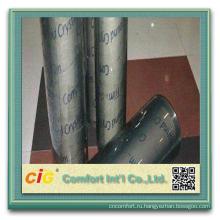 Высокое качество мягкий прозрачный лист PVC цены