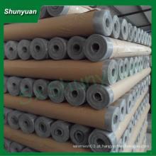 Extremamente resistente e durável !!!!! Janela de alumínio