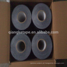 Fita de borracha de silicone Qiangke