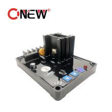 Populace Wholesale Generator Accessories Universal AVR Gavr-12A Automatic Voltage Conditioner Reulator Gavr AVR 12A