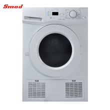 Secador de pano elétrico do secador da roupa da queda do aparelho eletrodoméstico