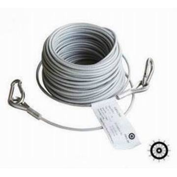 Marine Fire Proof Safetyline